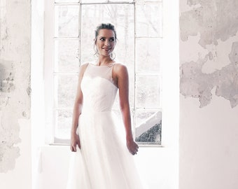 Wedding dress Melina
