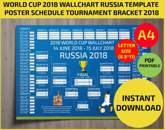 fifa world cup 2018 schedule pdf australia