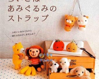 Amigurumi Doll Book : Best mijn gehaakte pop images crochet dolls