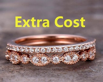 Extra Cost for any jewelry order,handcrafted fee,exchanging fee,price difference etc.
