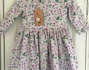 dresses, girls dresses, baby girl dresses, girls clothing, baby clothes, party dresses, purple dresses, gifts for girls, cake smash outfit,