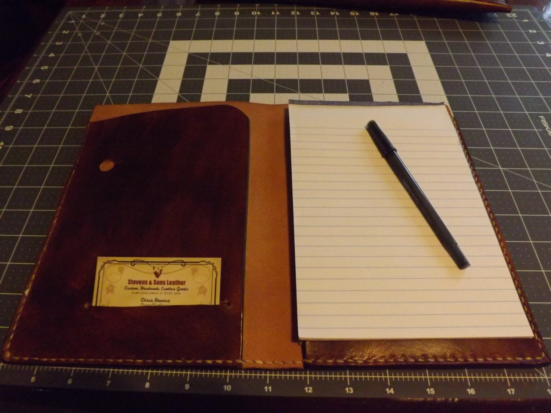 Leather Folder For Resume Here Are Resume Portfolio Holder Best