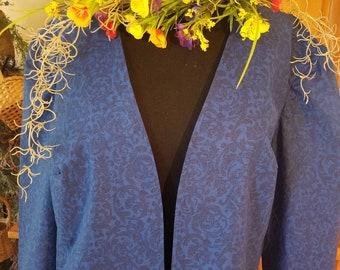 Jacket for Mom