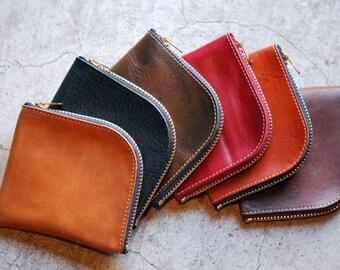 Roberu Zip Wallet