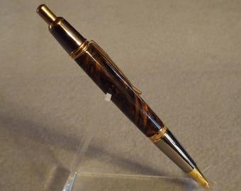 Custom Handmade Ballpoint Pen
