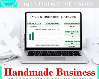 Sales, Customer database, Business planner, dashboard, expenses, business expense, SEO, inventory tracker, business spreadsheet,