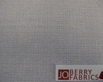 Color Weave Basic by Benartex, Fabric by the Yard, JoBerry Fabrics.