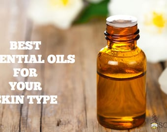 Pure LOTUS oil, Essential Oils  Pure and natural direct from india