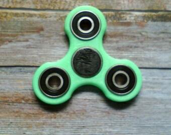 Custom Fidget Spinner-Free Shipping!