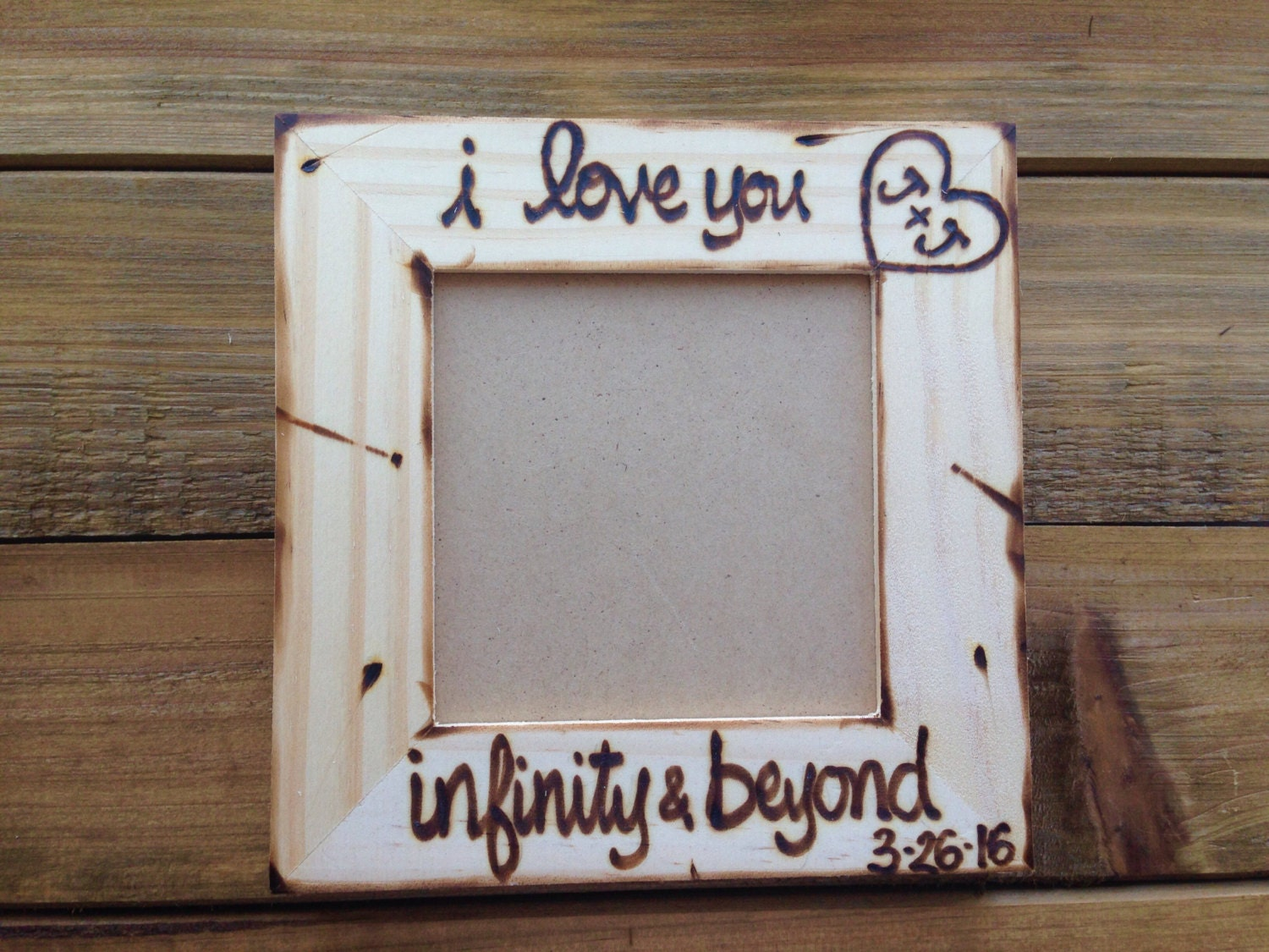 Valentines day infinity beyond frame wedding engagement zoom jeuxipadfo Image collections