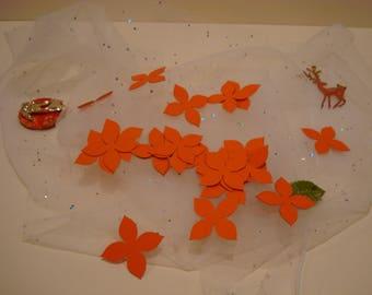 50 confetti 1761 paper 270 grs