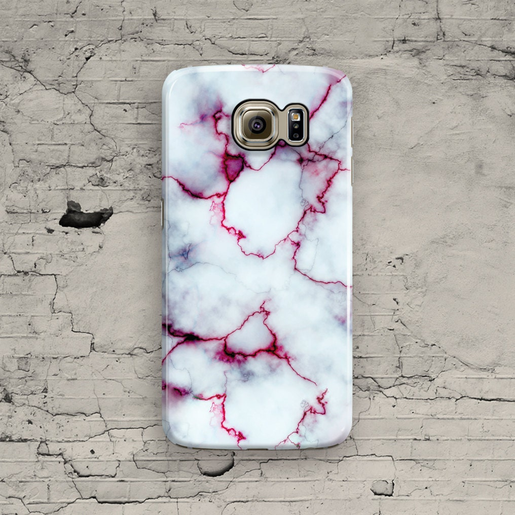 samsung galaxy s6 case white