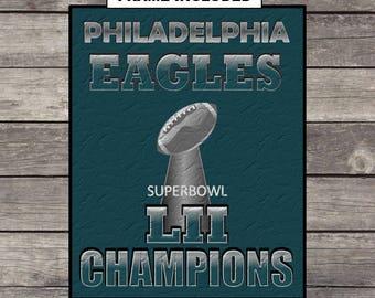 Philadelphia Eagles Man Cave Accessories : Philadelphia eagles vintage snapback nwt logo athletic sharktooth