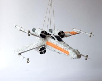 X-Wing Piñata