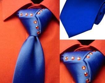Designer Blue