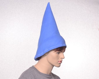 Dunce cap etsy for Dunce hat template