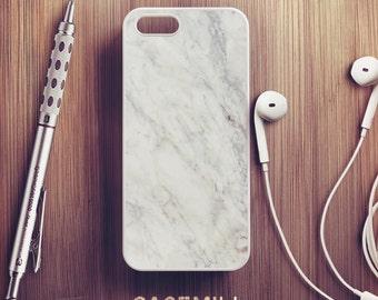 Marble iPhone 6 Case Marble iPhone 6s Case Marble iPhone 6 Plus Case iPhone 6s Plus Case Marble iPhone 5s Case iPhone 5 Case iPhone SE Case