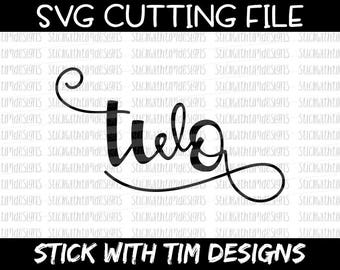 Two Birthday Svg Birthday Svg Second Birthday svg Two svg PNG Cut File svg files for Silhouette svg files for Cricut SVG Designs Girl svg