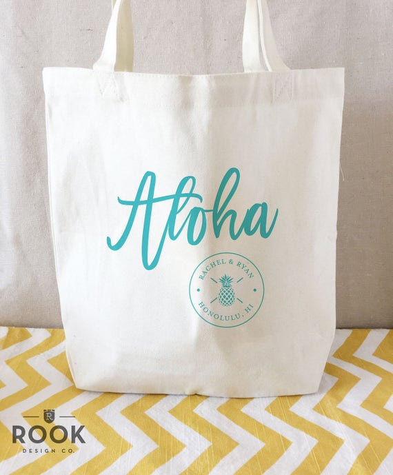 VIDA Tote Bag - Kierstyn 2 by VIDA lLGIa