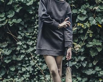 On sale -50% Sweater dress