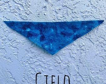 Cielo - Pet Bandana