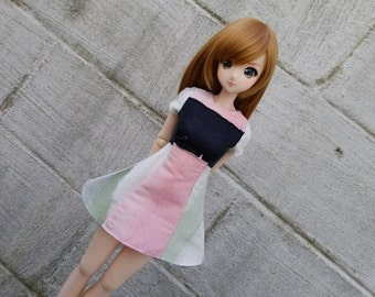 Smart Doll Clothes Etsy