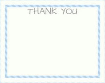 Thank You Cards for all to use