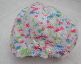 Girls beret