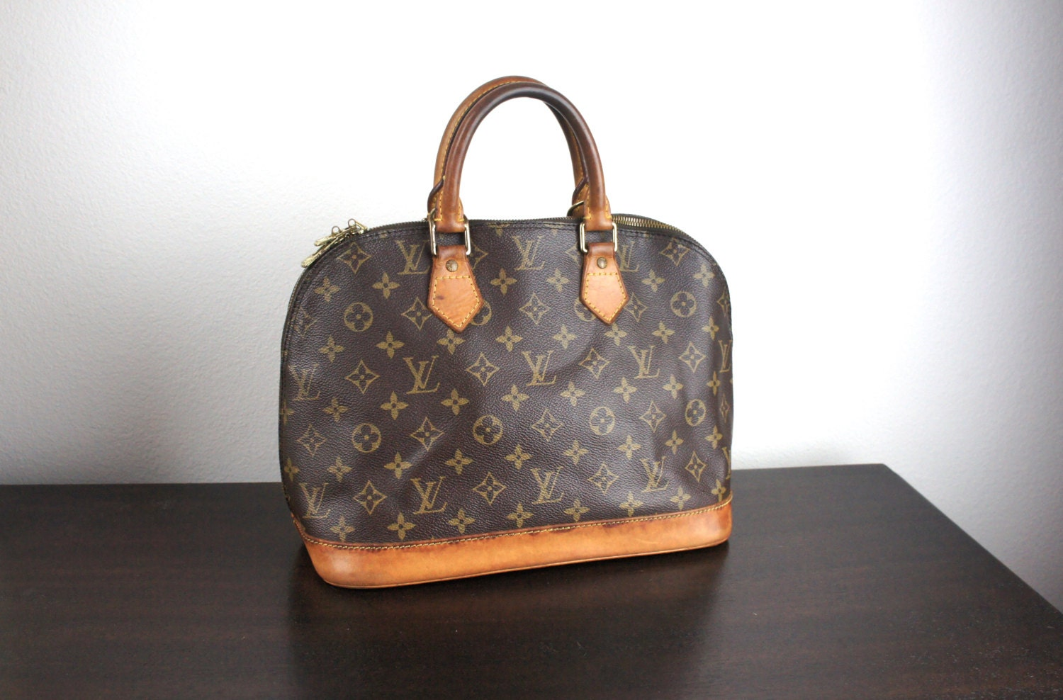all louis vuitton bags made france