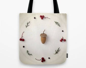 Tote Bag, Baby Bag, Books Bag, Laptop Bag, Printed Bag, Shopping Bag, School Bag, Sports Bag, Yoga Bag, Everyday Tote, Totebag, Daily Tote