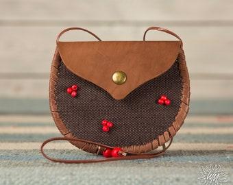 Designer wallet, Ladies wallet, cool wallets, best wallet, wallets for women, travel wallet, slim wallet, leather wallet, coin wallet
