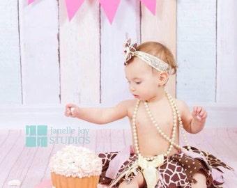 Giraffe tutu, pink giraffe tutu, giraffe birthday, giraffe tutu, giraffe shirt, giraffe birthday shirt, pink giraffe first birthday,UD