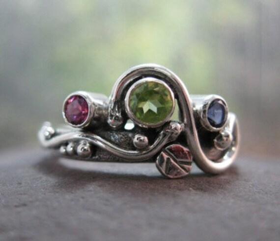 family mothers mcategory bradford for rings together mother jewelry always watches ring exchange and womens personalized