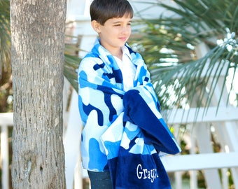 Monogrammed Beach Towel,Beach Towel,Monogram Towel,Beach Towel,Bridesmaid Gifts,Boys Beach Towel,Personalized Towel,SHIPPING INCLUDED