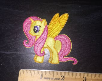 One My Little Pony Patch