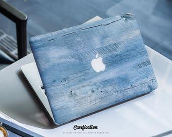Wooden MacBook 12 case Laptop cover MacBook Air 11 case MacBook Pro 13 Case Plastic case MacBook Pro Retina 15 case MacBook Air 13 CF007