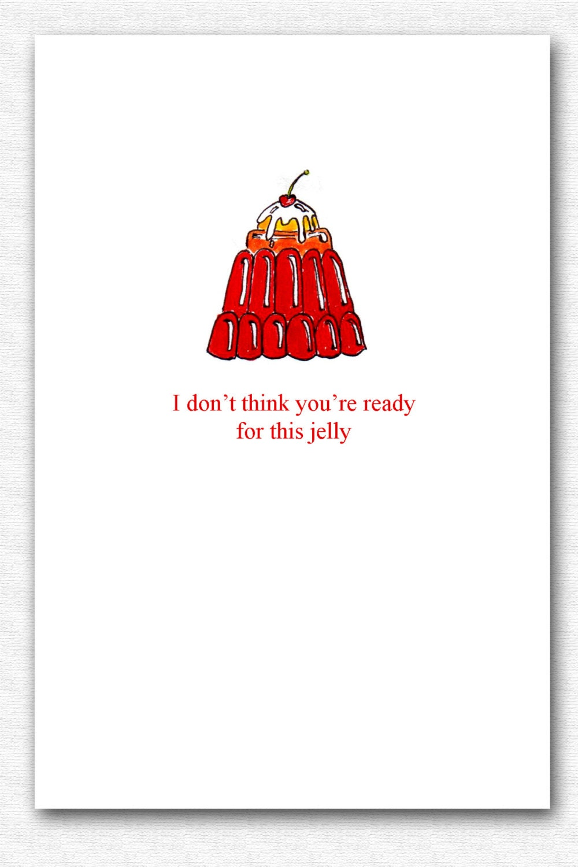 Funny birthday card valentine best friend boyfriend i zoom kristyandbryce Image collections