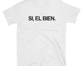 SI, EL BIEN.