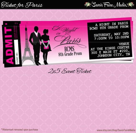 homecoming dance flyer design timiz conceptzmusic co