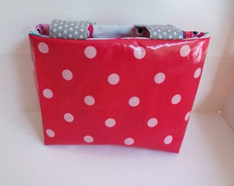 little girl bag to play