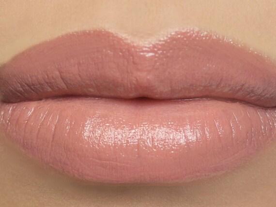 Nude Lip Balm 120