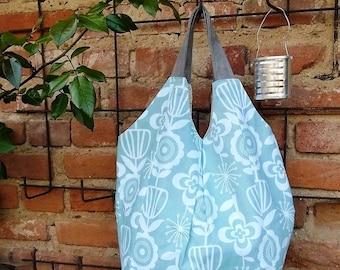 Scandinavian style bag