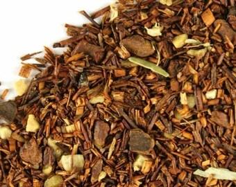 Rooibos Chai Masala Loose Tea Blend