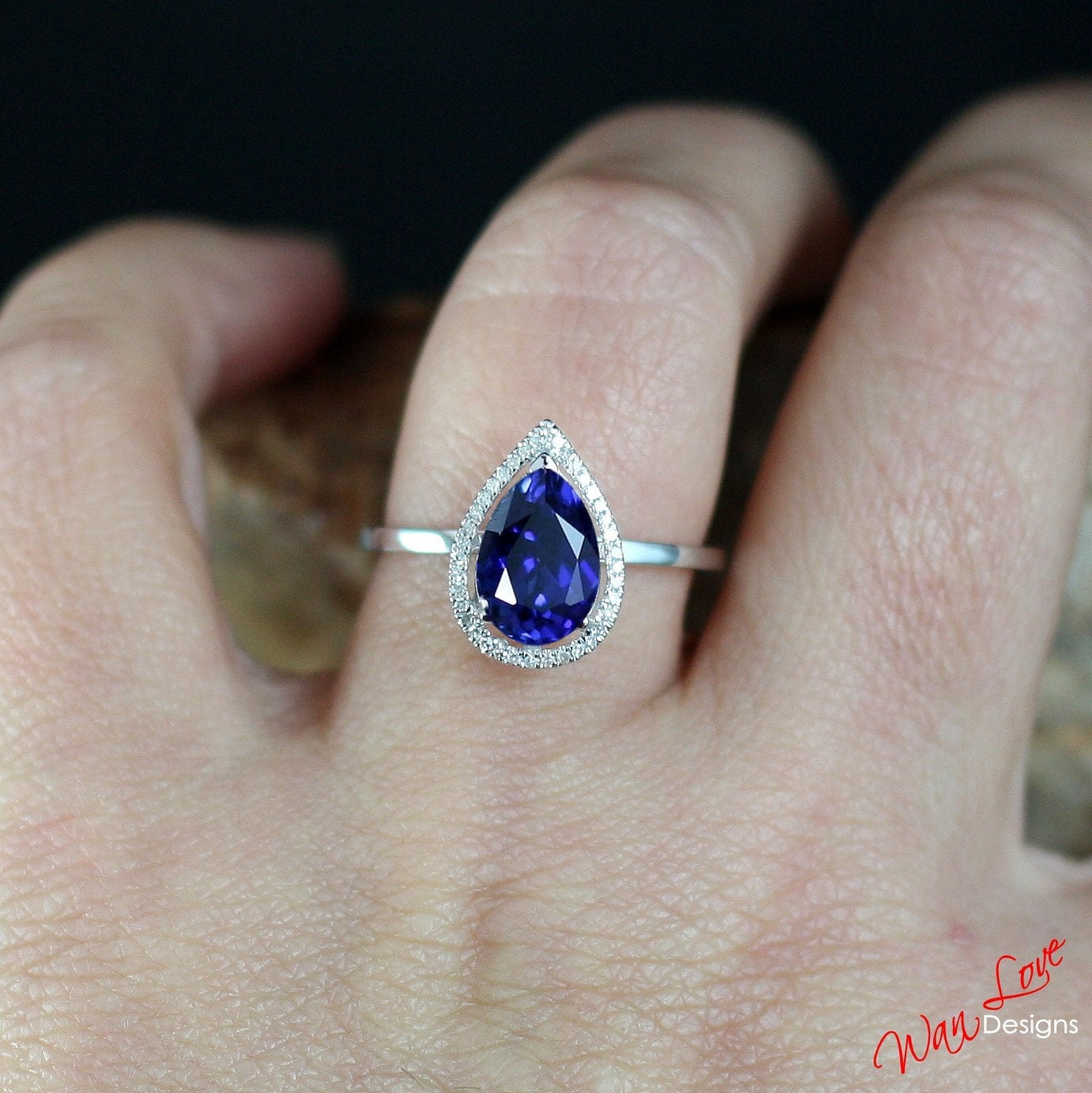 charles products saveweb sapphire jewelers cj ring img