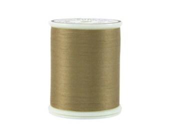 136 Fresco - MasterPiece 600 yd spool by Superior Threads
