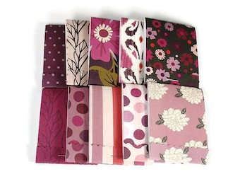 Set of 20 Matchbook Notepads Mini Note Pads in Soho Boutique