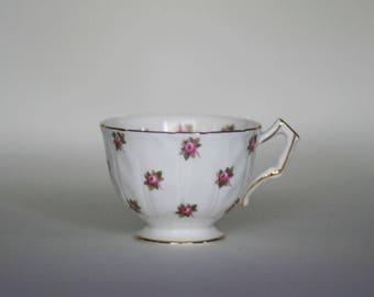 vintage aynsley tea cup no saucer