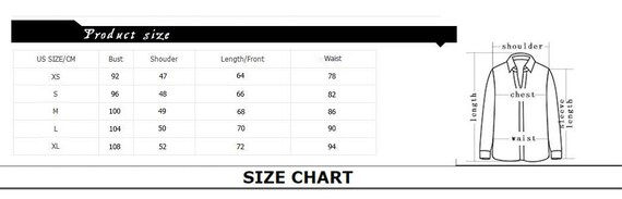 T clothing shirt Mens wear Man's Design Mens Mans Top fashion Evening White Handmade Mens Shirt shirt Geometric clothing shirt shirt wxvCv1Xq