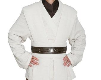 Star Wars Obi-Wan Kenobi Jedi Costume - Tunic Only