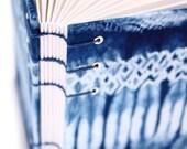 Shibori Journal 8 - Made ...